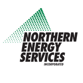 NorthernEnergyServices-logo
