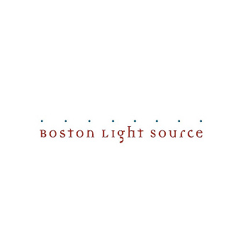 boston-light-source