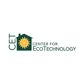 center-for-eco