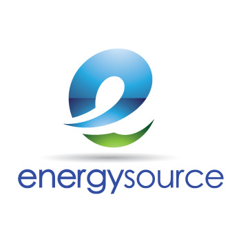 energy-source