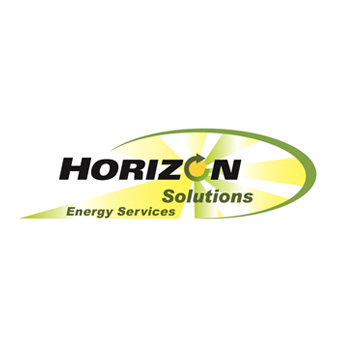 horizon-solutions