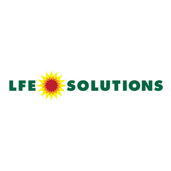 lfe-solutions