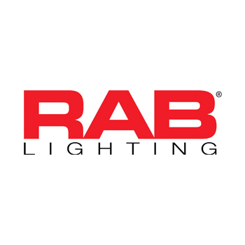 rab-lighting