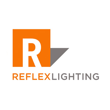 reflex-lighting