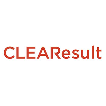 CLEAResult_logo